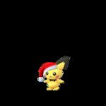 Pichu festive.png