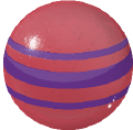 Candy Jynx.png