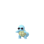 Squirtle sunglasses shiny.png