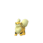 Growlithe shiny.png