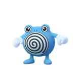 Poliwhirl shiny.png