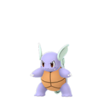 Wartortle shiny.png