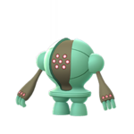 Registeel shiny.png