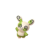 Spinda pattern 5 shiny.png