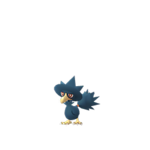 Murkrow female.png