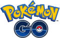 PokémonGOLogo.png