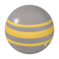 Candy Meltan.png