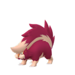 Skuntank shiny.png