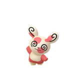 Spinda pattern 5.png