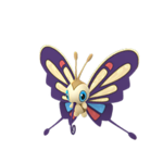 Beautifly female shiny.png