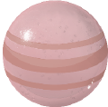Candy Chansey.png