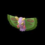 Dustox female.png