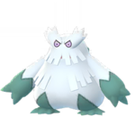 Abomasnow female.png