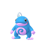 Politoed female shiny.png