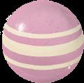 Candy Slowpoke.png