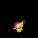 Pichu festive shiny.png