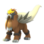 Entei shiny.png