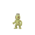 Machop shiny.png