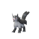 Mightyena.png