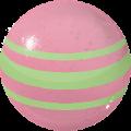Candy Hoppip.png