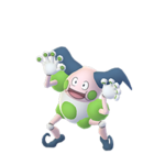 Mr. Mime shiny.png