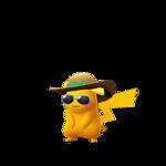 Pikachu summer shiny.png