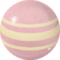 Candy Miltank.png
