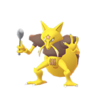 Kadabra female.png