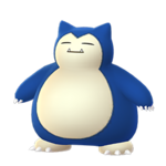 Snorlax shiny.png