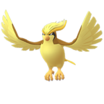 Pidgeot shiny.png