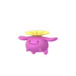 Skiploom shiny.png