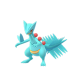 Sceptile shiny.png