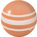 Candy Krabby.png