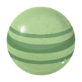 Candy Cacnea.png