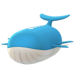 Wailord.png