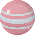 Candy Corsola.png