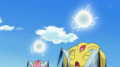 Futuresight Anime.png