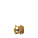 Bidoof female.png
