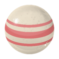Candy Spinda.png