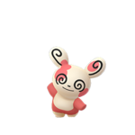 Spinda pattern 2.png