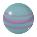 Candy Suicune.png