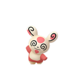 Spinda pattern 8.png