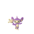 Aipom female.png