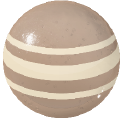 Candy Hitmonlee.png