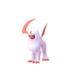 Absol shiny.png