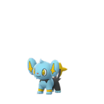 Shinx female.png