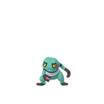 Croagunk female shiny.png