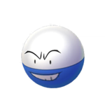 Electrode shiny.png