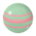 Candy Ralts.png