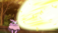Charge Beam Anime.png